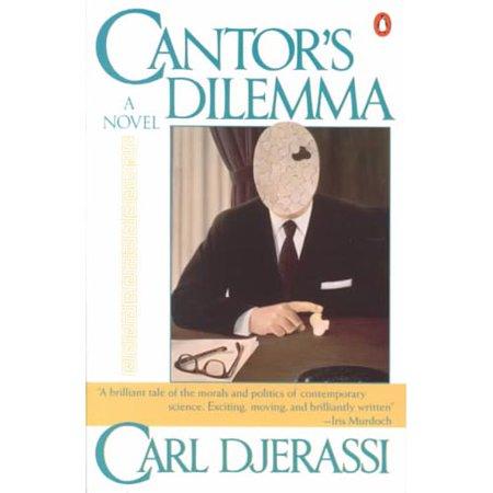 Cantors Dilemma
