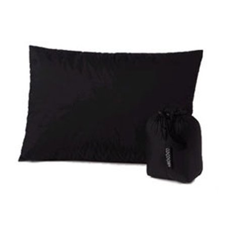 Cocoon Travel Pillow (Cocoon Synthetic Travel Pillow - Medium )