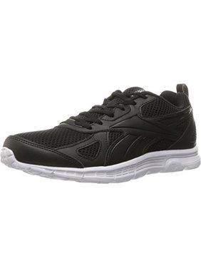 3066e350b8ff Product Image Reebok Mens REEBOK SUPREME RUN MT