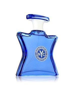 Bond No. 9 Hamptons Eau De Parfum Spray For Women 3.3 Oz