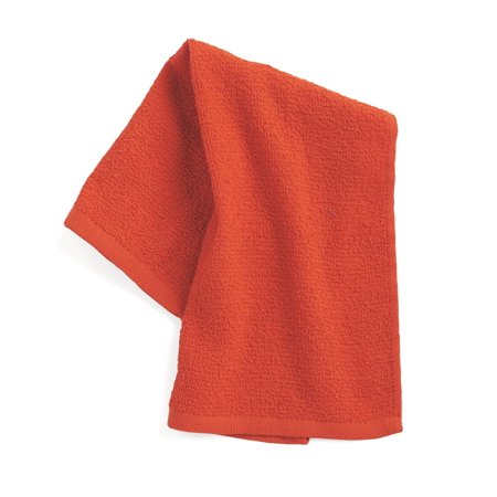 Q-Tees Budget Rally Towel