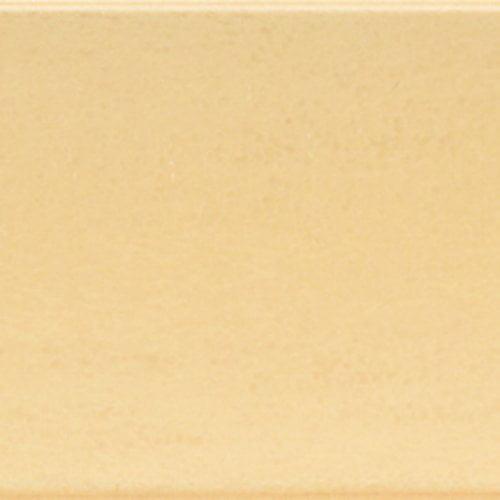 Breezewood 60 1/8W in. Wood Tones Traditional 2 in. Room Darkening Window Blind