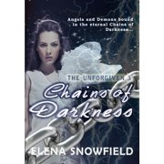 Chains Of Darkness - eBook