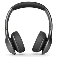 c3c910009ec Product Image JBL Everest 310 Wireless On-Ear Headphones with Built-In Mic  (Gunmetal)