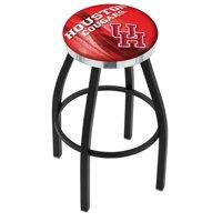 Holland Bar Stool NCAA 36'' Swivel Bar Stool
