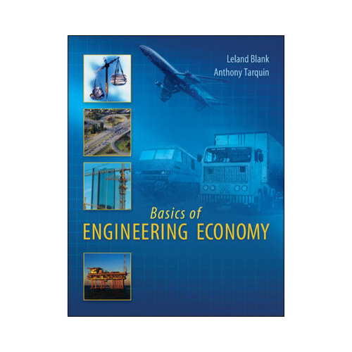 basics of economics Principles of economics covers scope and sequence requirements for a two-semester introductory economics course the authors take a balanced approach to micro- and macroeconomics, to both keynesian and classical views, and to the theory and application of economics concepts.