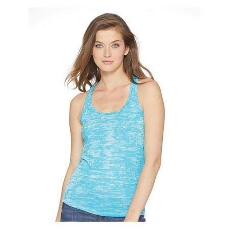 Next Level T-Shirts Women