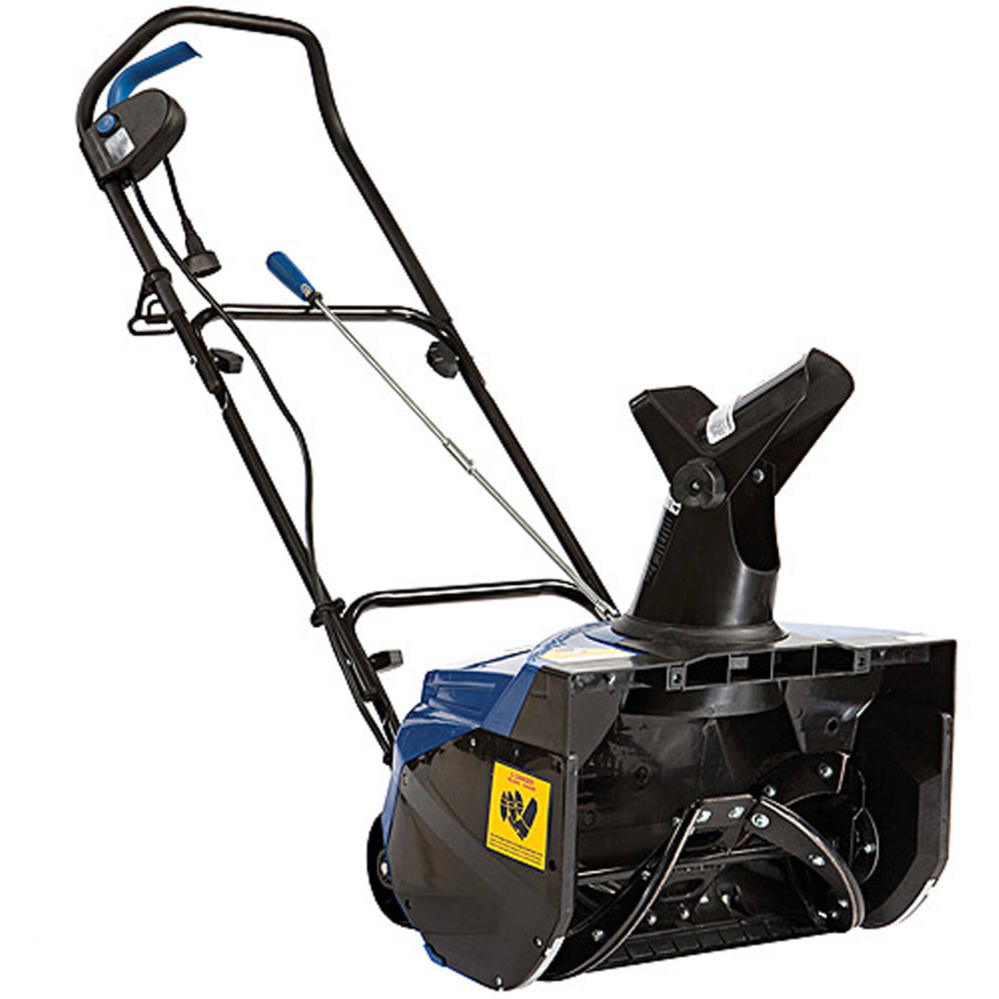 "Snow Joe Ultra 18"" 13.5-Amp Electric Snow Blower ��� SJ620"