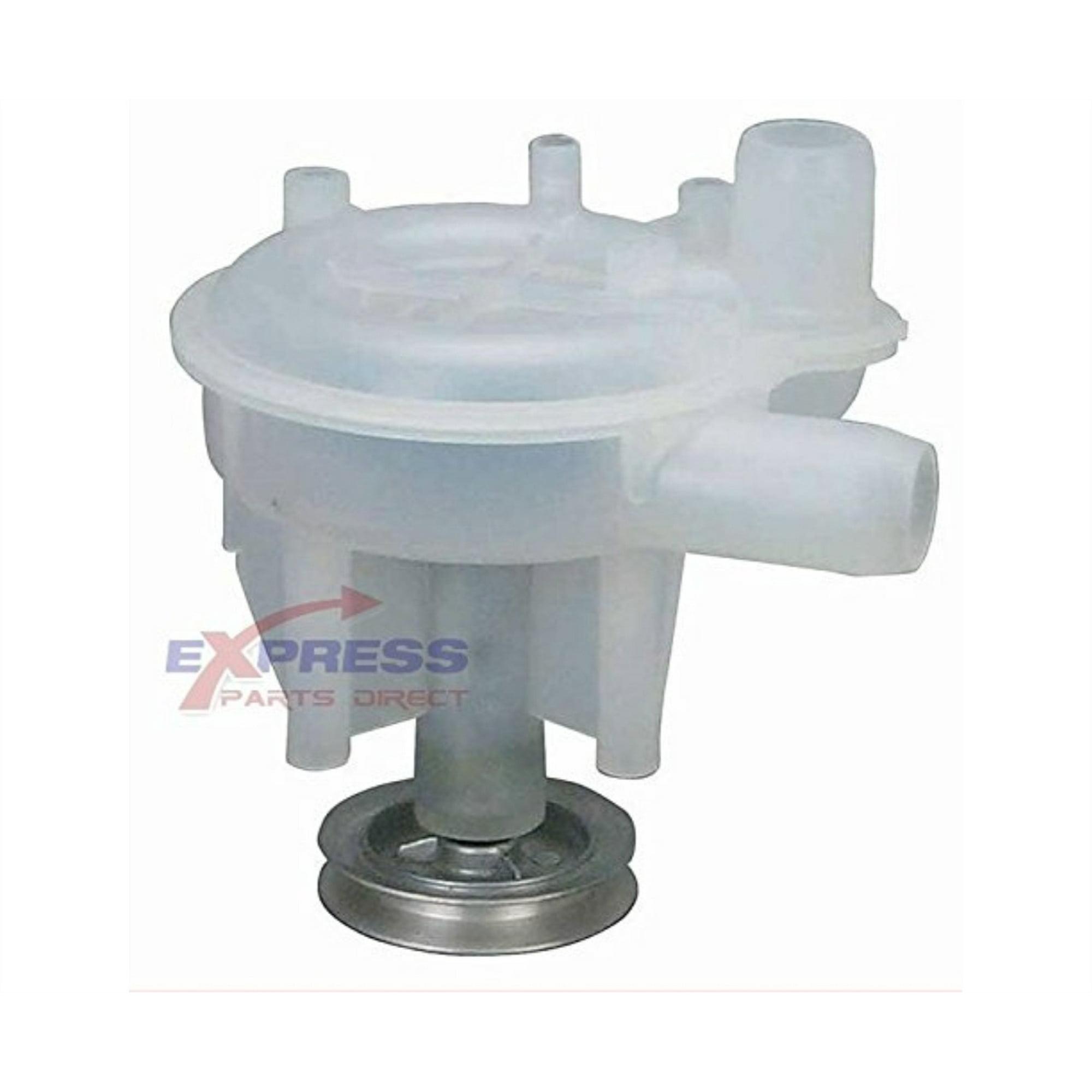 WP6-2022030 ( 202203 ) Washer Drain Pump for Maytag, Jenn