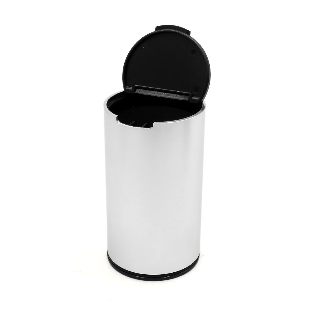 1x Plastic Ashtray Tobacco Ash Tray Storage Cup Container for Car SUV Cup Holder