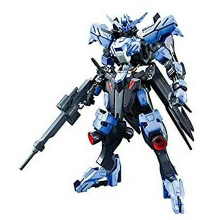 Bandai Hobby Hg Full Mechanics Gundam Vidar Ibo  2Nd Season  Building Kit  1 100 Scale
