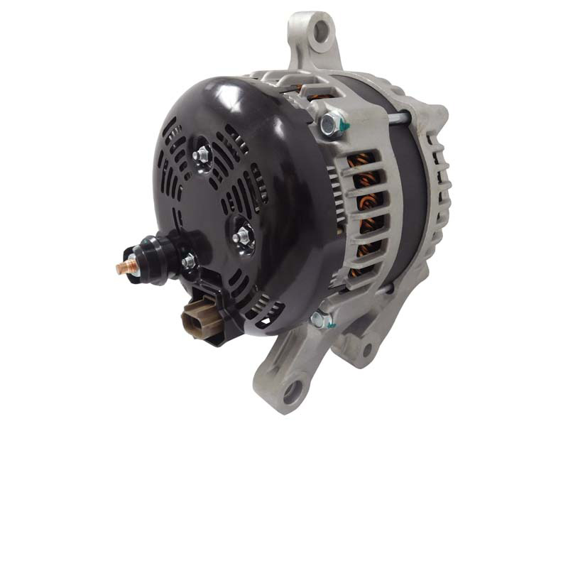 Alternator For Lincoln MKZ 2.0L 2013 2014 2015 MKC 2.0L 2015