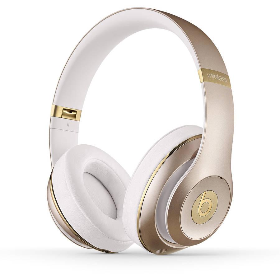 Refurbished Beats by Dr. Dre Studio 2.0 Wireless Headphones
