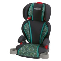 Deals on Graco TurboBooster High Back Booster Car Seat