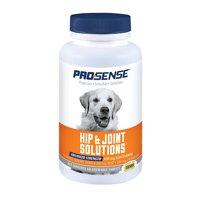 Pro-Sense Advanced Strength Glucosamine Tablets, 60-Count
