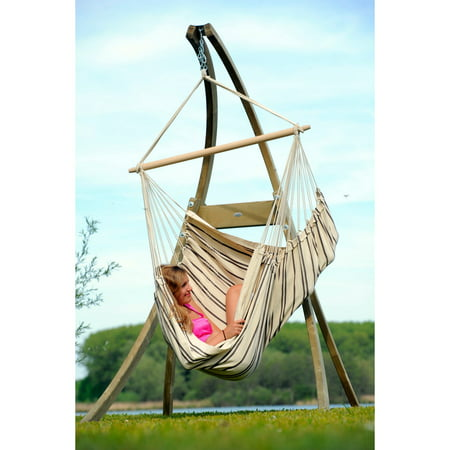 Byer of Maine Atlas Hammock Chair - Byers Halloween