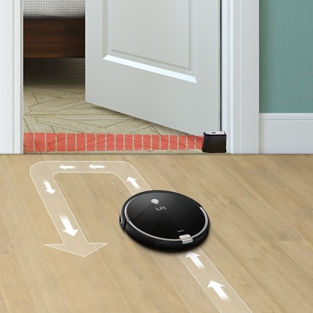 Best Roomba product in years
