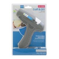 AdTech Full Size High Temperature Select Hot Glue Gun