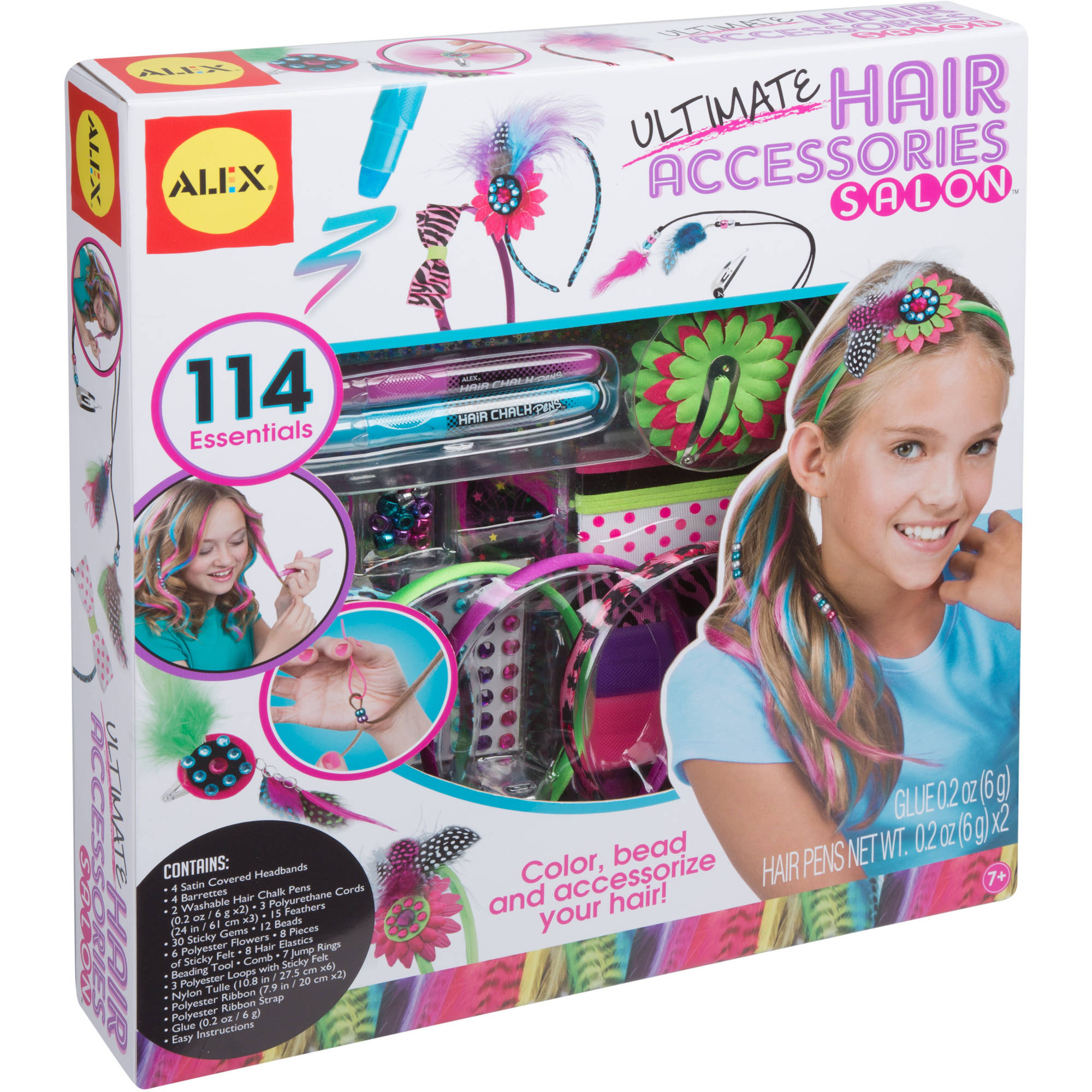 MC2 Lip Balm Lab Activity Kit Walmart