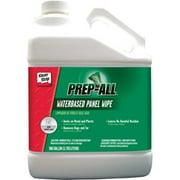 Kleanstrip KLE-GPW364 Prep All Waterbased Panel Wipe