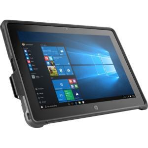 "HP Pro x2 612 G2 12"" Tablet - m3-7Y30 4GB 128GB Win10 Pro"