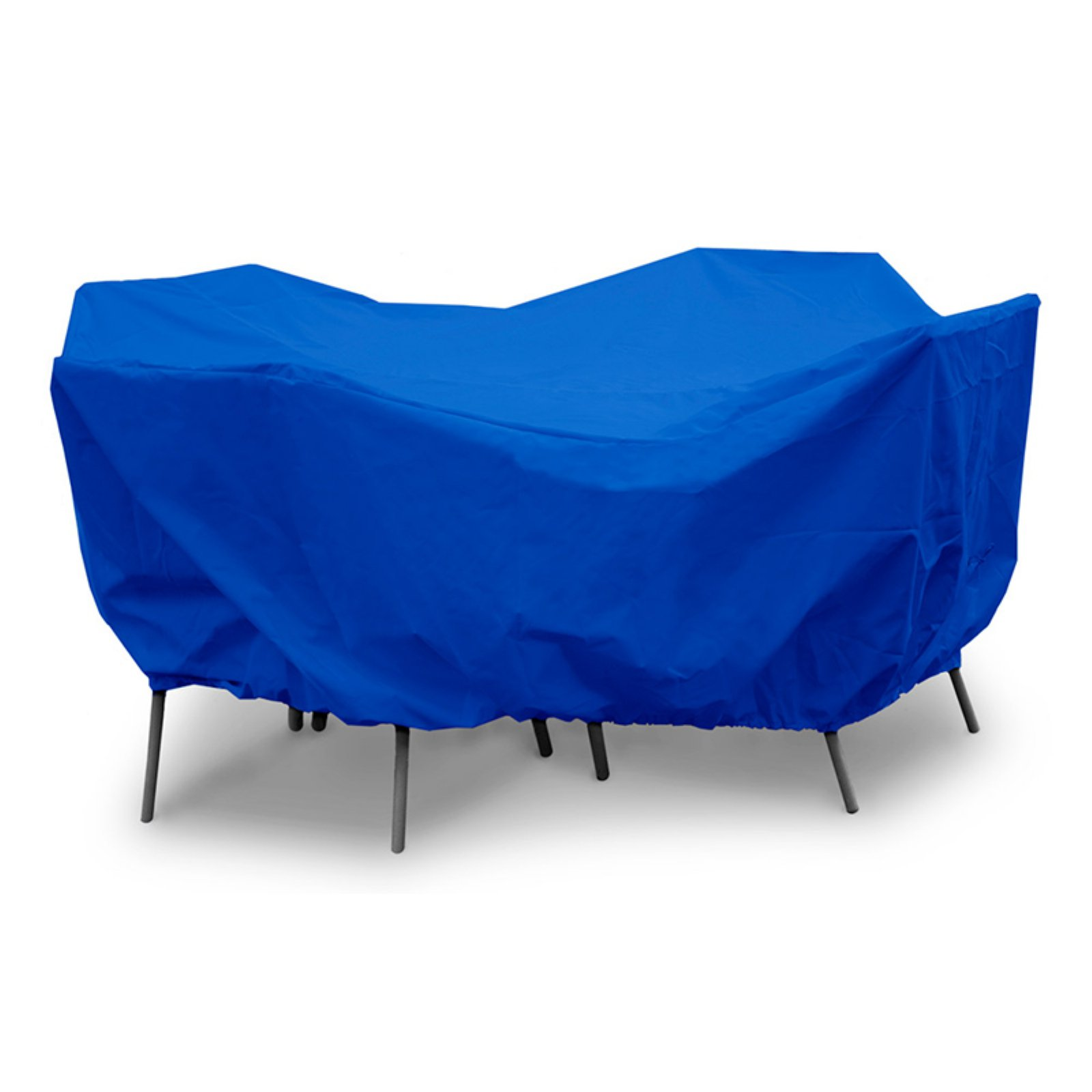 KoverRoos Weathermax Dining Set Cover