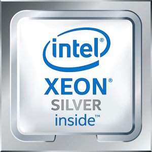 Intel Xeon 4110 Octa-core 8 Core 2 10 GHz Processor Socket 3647 8 MB 11 MB  Cache 64-bit Processing 3 GHz Overclocking Speed 14 nm 85 W 170 6°F 77°C