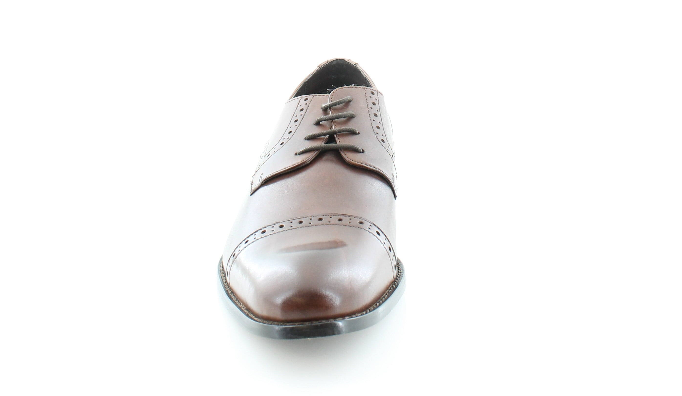 Stacy Adams Prescott Men's Dress/Formal Economical, stylish, and eye-catching shoes
