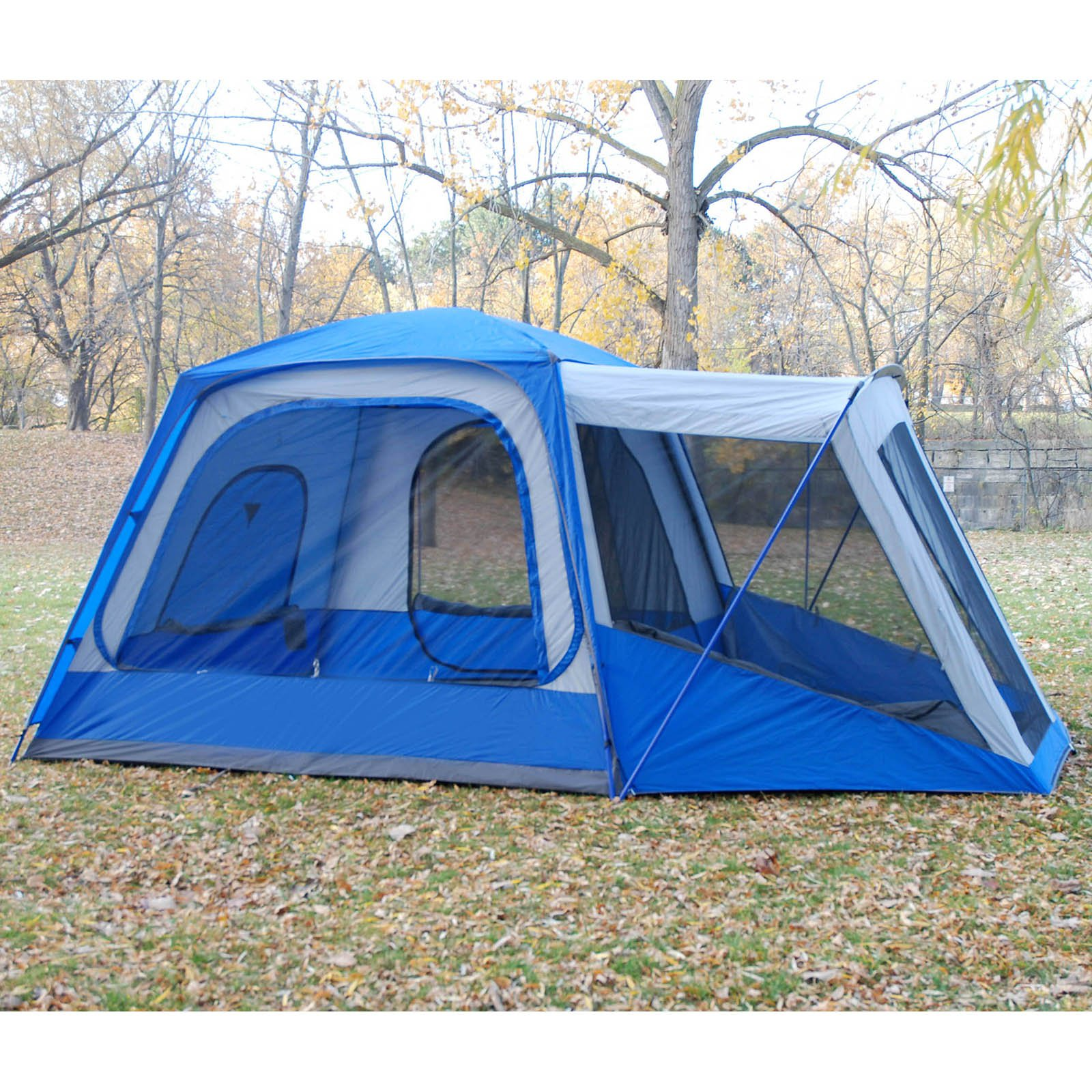 Napier Outdoors Sportz #84000 5 Person SUV Tent with Screen Room - Walmart.com  sc 1 st  Walmart & Napier Outdoors Sportz #84000 5 Person SUV Tent with Screen Room ...