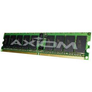 Axiom AXA - IBM Supported - DDR2 - 8 GB : 2 x 4 GB - DIMM...