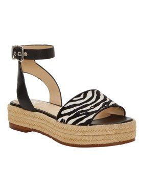 2988cea1f7ef Product Image Women s Vince Camuto Kathalia Platform Sandal