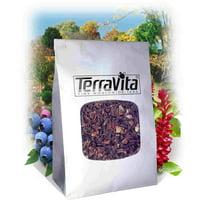 Hibiscus Flower Tea (Loose) (8 oz, ZIN: 426899)