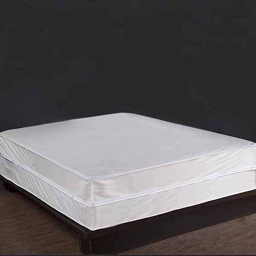 Permafresh Antibacterial Box Spring Protector