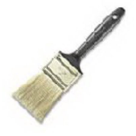 WOOSTER BRUSH Factory Sale Polyester Paintbrush, 2-Inch