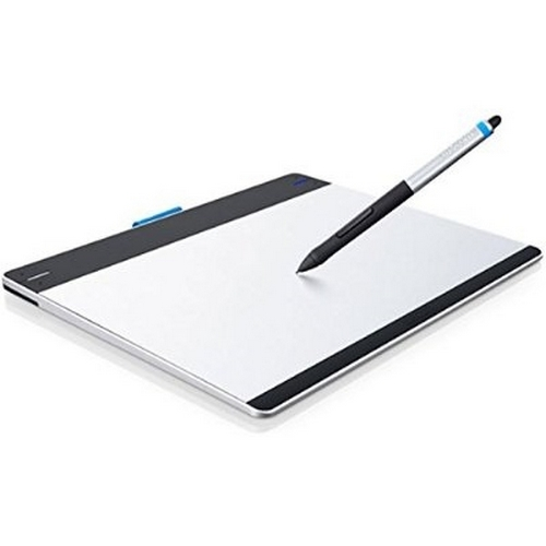 Wacom Intuos Pen 2013 Tablet Driver Windows 7