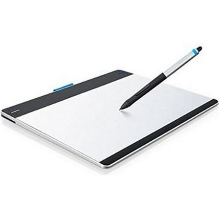 Wacom CTH680M Intuos Pen & Touch Tablet Medium