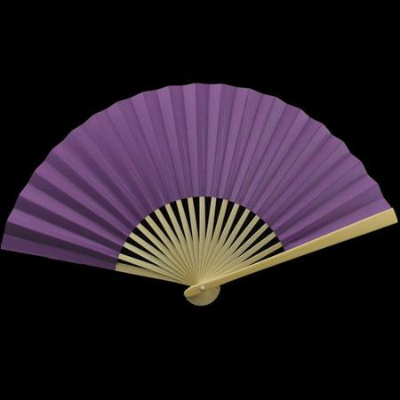 Dark Purple Wedding (Quasimoon 9