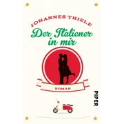 Der Italiener in mir - eBook