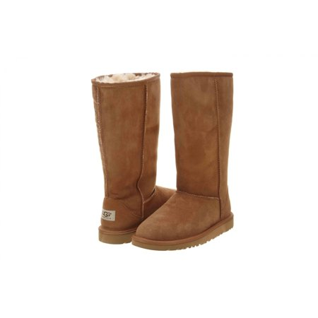 Ugg Classic Tall Boots Little Kids Style : 5229K - Kids Ugg Clearance