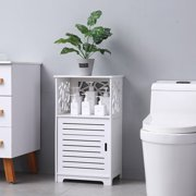 Luxury Modern Nightstand Bedside End Table Bedroom Side Accent Modern Storage Drawers White US Furniture Decor Lamp Book Holder