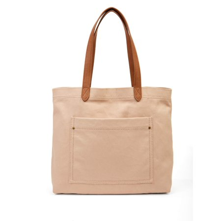 Time and Tru Emiko Tote