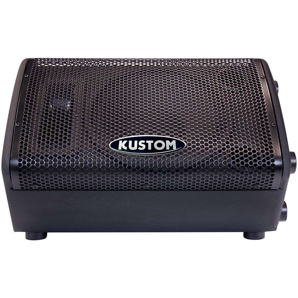 "Kustom PA KPX110M 10"" Passive Monitor Level 2 Regular 190..."