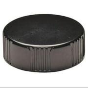 KIMBLE CHASE 75205G-20400 Cap, Taper Seal Liner, 20-400, PK 144