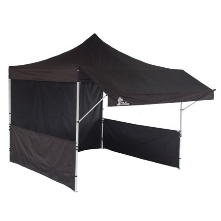 Palm Springs Farmers Market Stall Pop Up Tent Canopy  Great For Events  Shows