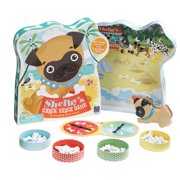 Educational Insights® Shelby's Snack Shack Game®