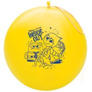 Disney Inside Out Punch Ball (Each) - Party Supplies