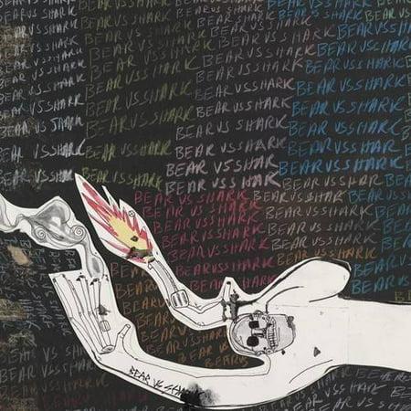Right Now Youre In The Best Of Hands Terrorhawk  Vinyl