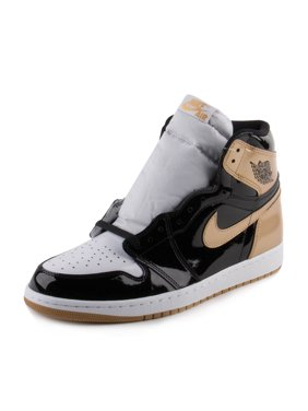 75cad9bf99d Product Image Nike Mens Air Jordan 1 Retro High OG NRG