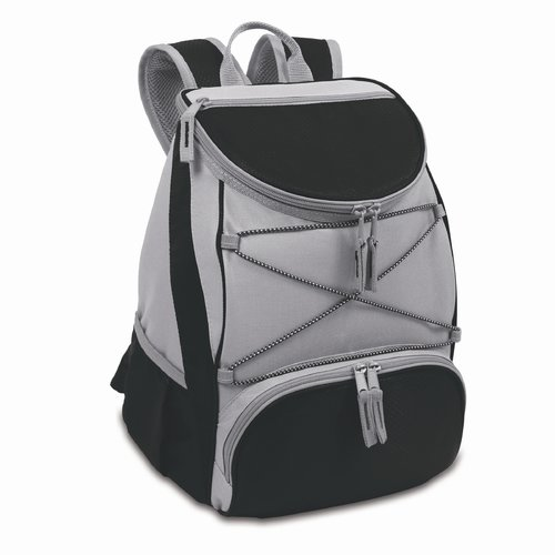 ONIVA 23 Can PTX Backpack Cooler