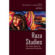 Raza Studies - eBook